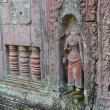 Angkor Wat — Stock Photo #44837903