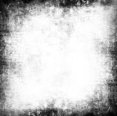 Cornice grunge — Foto Stock