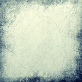 Grunge scratched background — Stock Photo