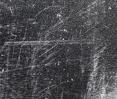 Black texture — Stock Photo
