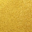 Glittering golden — Foto Stock