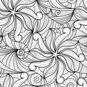 абстрактный винтажные текстуры — Cтоковый вектор