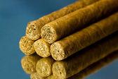 Cigar — ストック写真