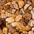 Royalty-Free Stock Photo: Rocks
