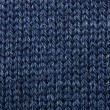 Knitted wool texture — Stock Photo #39096019