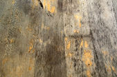 Distressed wood background — Stock Photo