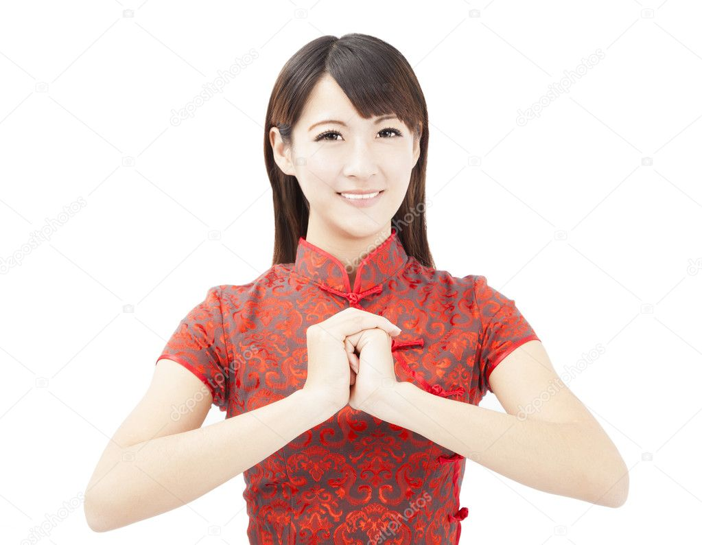 new cambria asian personals Asia friendfinder makes it easy for you to meet new asian singles, chat and build a social network with other amazing asian singles find a connection with any of our asian singles or members in china, taiwan, japan, hong kong, korea, india, thailand, europe, the united states and canada.