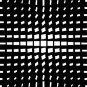 papier peint illusion d 39 optique image vectorielle. Black Bedroom Furniture Sets. Home Design Ideas