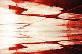 Texture rossi per il tuo sfondo e design — Foto Stock