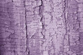 Purple background of old paint — Stock Photo