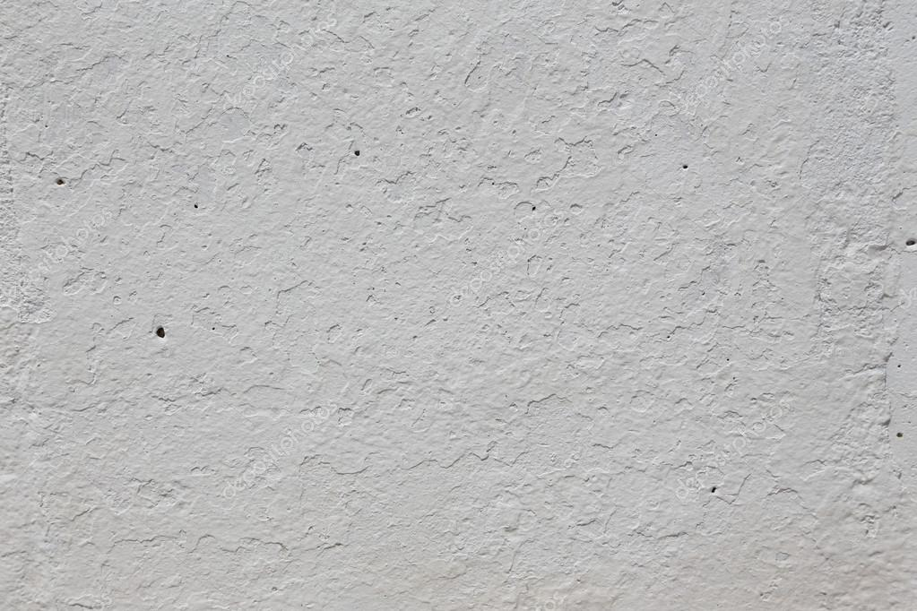 White Walls Texture Seamless White Texture of Stucco Wall