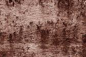壁の背景 — ストック写真