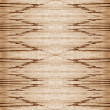 Seamless  brown background wallpaper pattern — Stock Photo