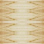 Seamless brown background wallpaper pattern — Stock Photo
