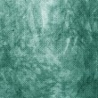 Texture of crumpled green paper — Stock Photo #31340857