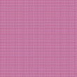 Pink texture background — Stockfoto #32296831
