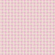 Pink texture background — 图库照片 #34114963