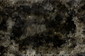 Dark grunge textures and backgrounds — Stok fotoğraf