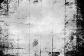 Soyut siyah arka plan doku ahşap desenli — Stok fotoğraf