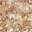 Flaking paint wall from boards — Stock Photo #38859697
