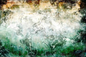 Grunge colored bright background — Stock Photo