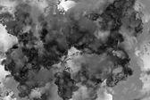 Siyah ve beyaz mermer — Stok fotoğraf