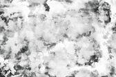 Light background marble — Stock Photo