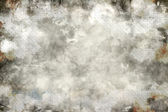 Grunge background texture paper — Stock Photo