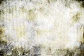 Abstract grunge background texture pattern wall — Foto Stock
