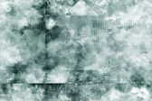 Abstract grunge background texture pattern wall — Stock Photo