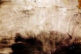 Abstrakt grunge bakgrund textur mönster vägg — Stockfoto