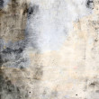 Stock Photo: Abstract grunge background texture pattern wall