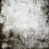 Abstract grunge background texture pattern wall — Stockfoto
