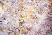 Pink marble — Stock Photo