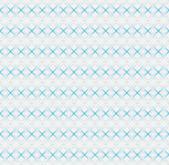 Vector modello senza soluzione di continuità, con texture di sfondo blu — Vettoriale Stock