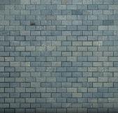 Tile mosaic wall floor grunge stone 3d render — Stock Photo