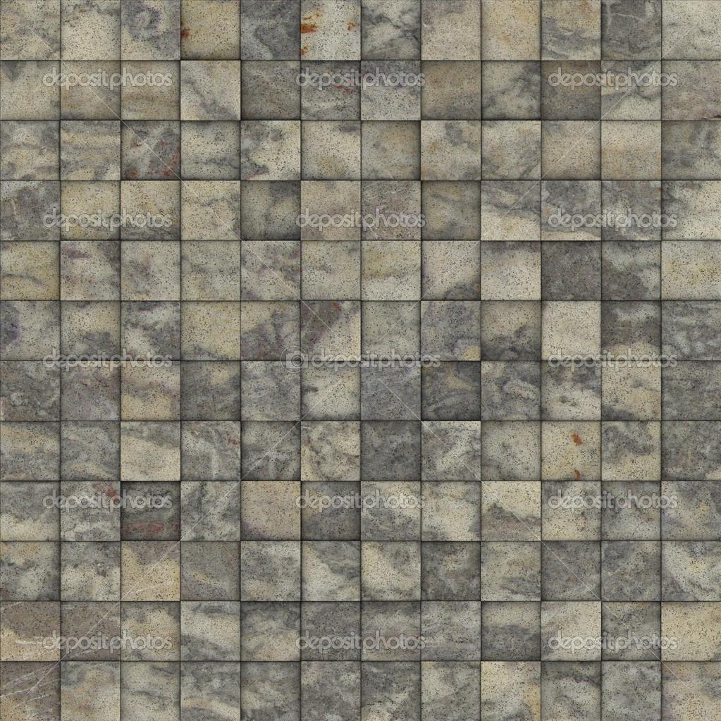 Sol en mosa que carrelage mouchet mur gris beige for Carrelage mosaique gris