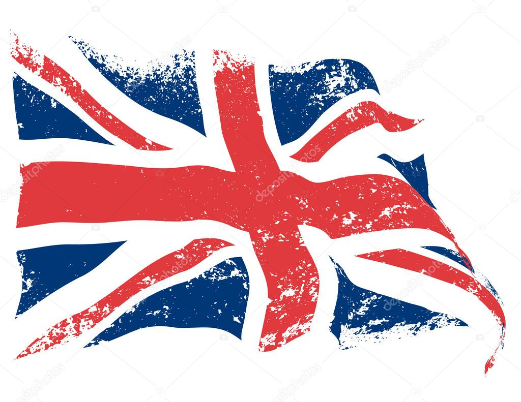 british flag grunge stock vector  u00a9 rsinha 17702283 british flag vector free download uk flag vector free download