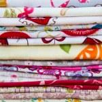 ������, ������: Fabric