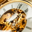 pocket Watch — Photo #18661303