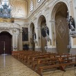 Постер, плакат: Curch of St Domenico Tricase Puglia Italy