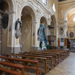 Постер, плакат: Church of St Domenico Tricase Puglia Italy
