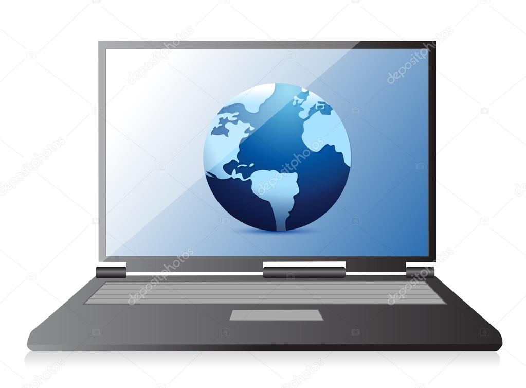how to download videos from internet to laptop