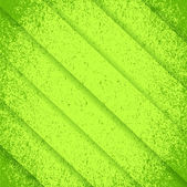 Green Grunge pattern frame lines background — Stock Photo