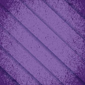 Purple Grunge pattern frame lines background — Stock Photo