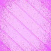 Pink Grunge pattern frame lines background — Stock Photo