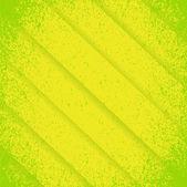 Grunge pattern frame lines background — Stock Photo