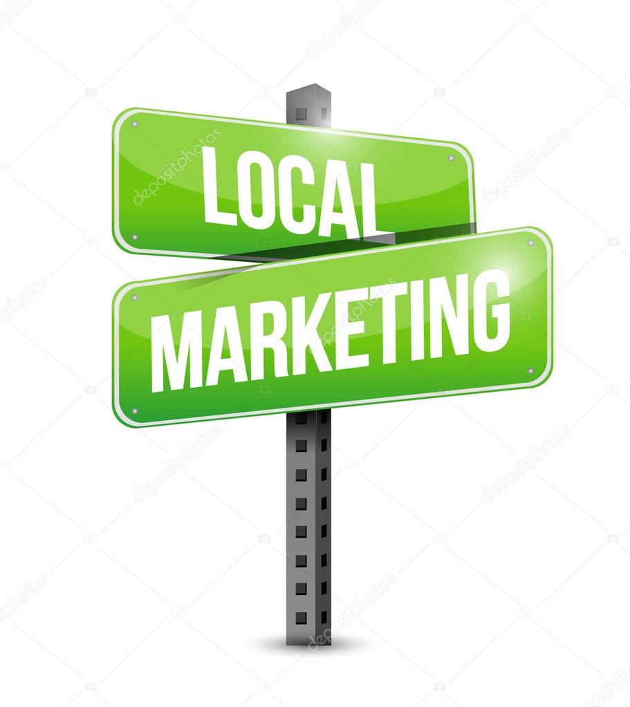 local marketing Tired of wasting money on marketing that doesn't work kickstart your local marketing and start generating more business online no.