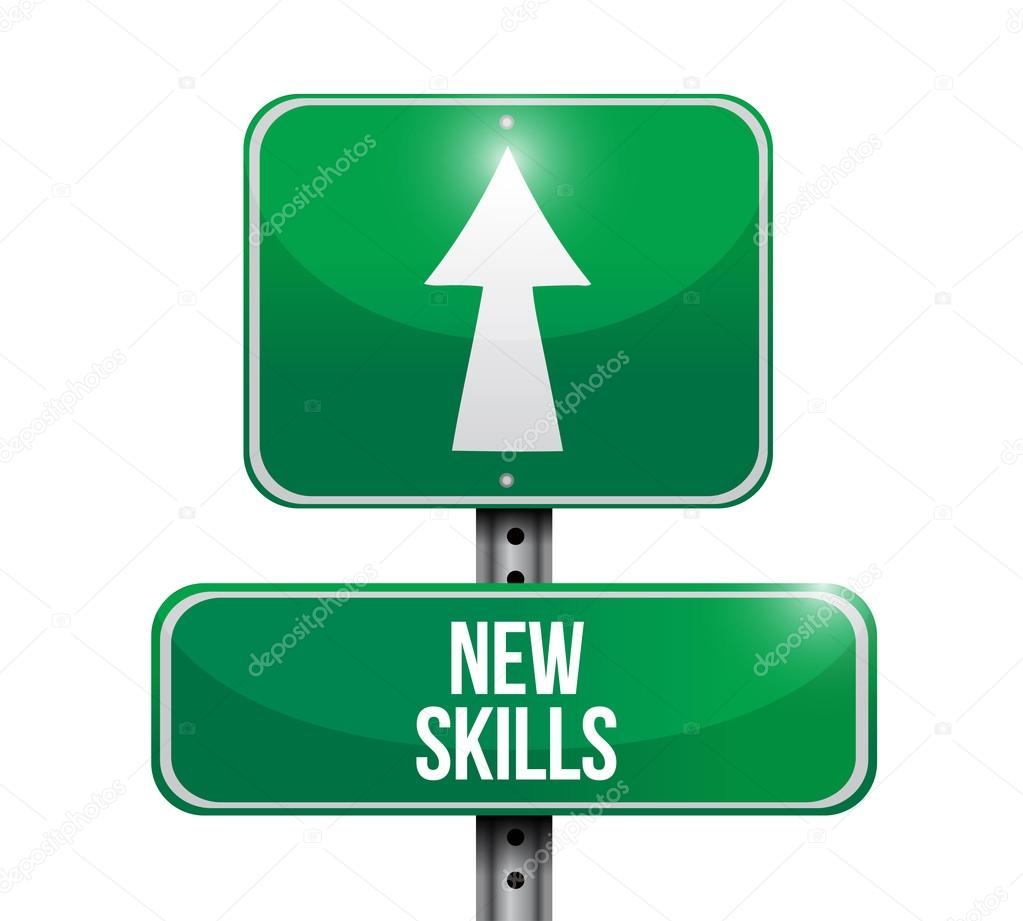 New Skills Road Sign Illustration Design — Stock Photo. Choir Signs. Racing Pigeon Signs Of Stroke. Fake Signs Of Stroke. Hat Signs Of Stroke. Tongue Infection Signs. Thinking Signs Of Stroke. Freemason Signs Of Stroke. Mole Signs