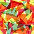 Abstract background - Stock vektor